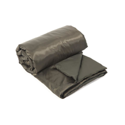 Ocieplacz - Kołdra - Jungle Travel Blanket - Snugpak - Olive