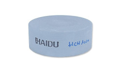 Kamień ceramiczny - Ostrzałka Haidu HCH 1000