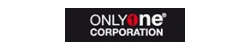 Only One® Corporation