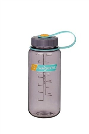 Butelka Bidon Nalgene Everyday 0.5L Widemouth - Auberinge