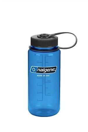 Butelka Bidon Nalgene Everyday 0.5L Widemouth - Blue