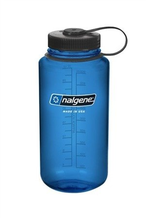 Butelka Bidon Nalgene Everyday 1L Widemouth - Blue