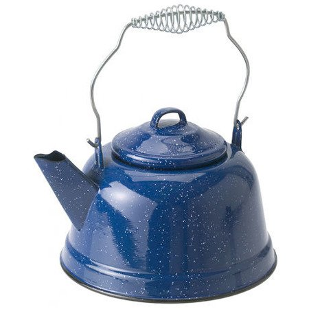 Czajnik traperski GSI Tea Kettle