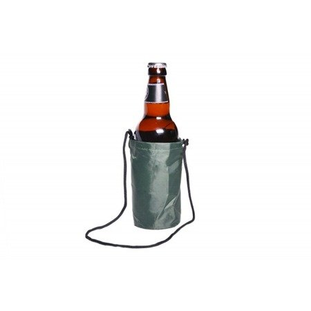 Kieszeń na butelkę do hamaka DD Beer Holder