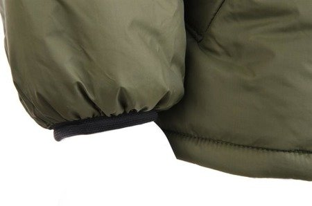 Kurtka Sleeka Reversible - Snugpak - Olive\Black