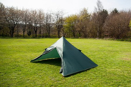 Namiot DD SuperLight XL Pyramid Tent