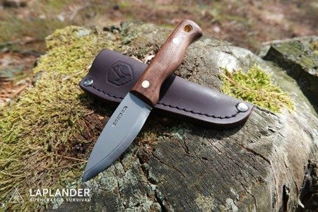 Nóż Condor Bushlore Mini Knife