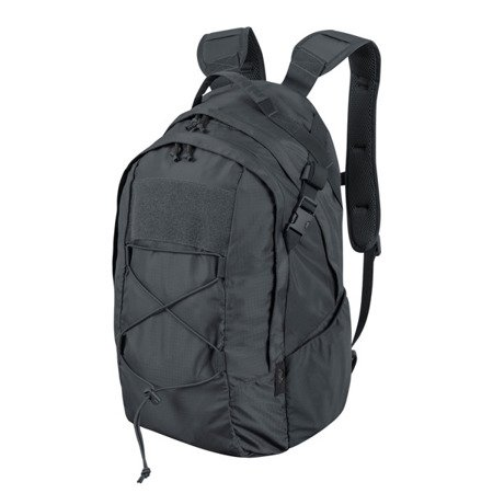 Plecak Helikon EDC Lite Pack - 21L - Shadow Grey
