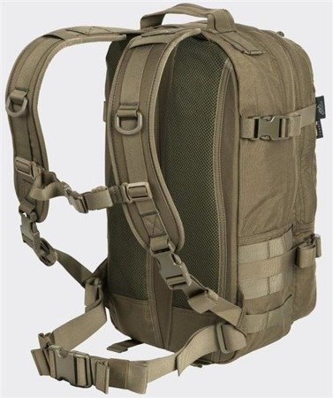Plecak Helikon Raccoon Mk2 - 20L - Shadow Gray