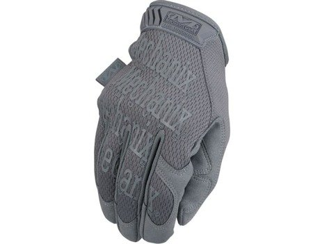 Rękawice Mechanix Wear The Original - Wolf Grey