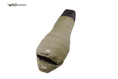 Śpiwór DD Scarba Regular - DD Hammocks Sleeping Bag