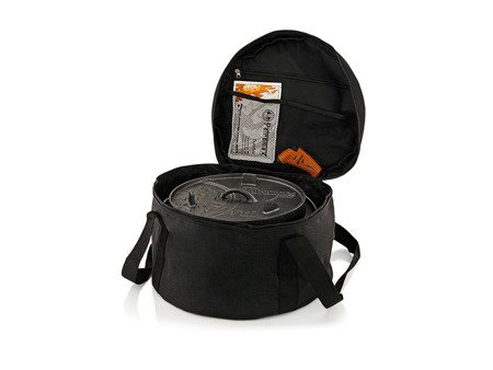 Torba transportowa do kociołka Petromax Dutch Oven FT6 - FT9