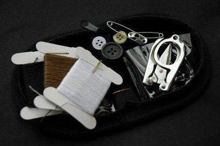Zestaw do szycia BCB Sewing Kit