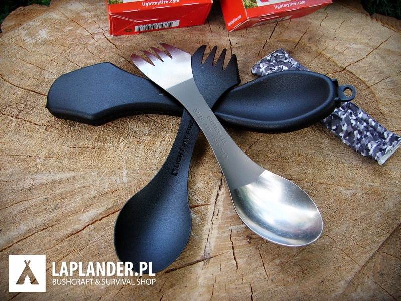 lmf spork ultimate